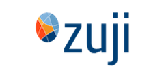 Zuji Coupon Code