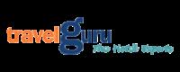 TravelGuru Coupon Code