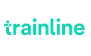 Trainline Discount Codes