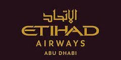 Etihad Coupon Code