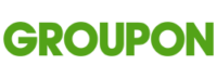 Groupon Coupons & Promo Code