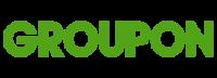 Groupon Coupons & Promo Code