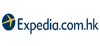 Expedia Discount Code Hong King
