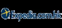 Expedia Discount Code Hong King