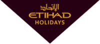 Etihad Holidays Coupon