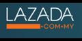 Lazada Coupon Malaysia