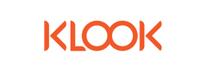 Klook Promo Code Hong Kong