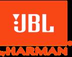 JBL Voucher Code