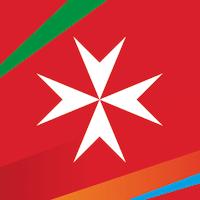 Air Malta Discount Coupons