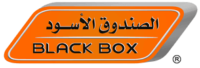Black Box Coupon Code