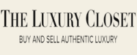 The Luxury Closet Coupon Code