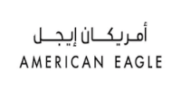 American Eagle KSA