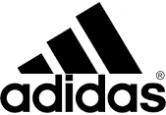 adidas promo code