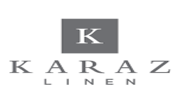 Karaz Linen Coupons