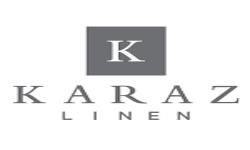 Karaz Linen Coupons